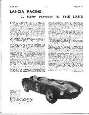 Page 18 of February 1954 issue thumbnail