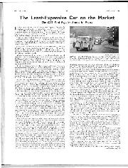 Page 28 of February 1954 issue thumbnail