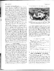 Page 33 of February 1954 issue thumbnail