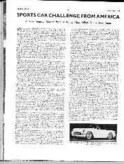 Page 34 of February 1954 issue thumbnail