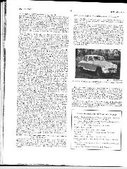 Archive issue February 1954 page 36 article thumbnail