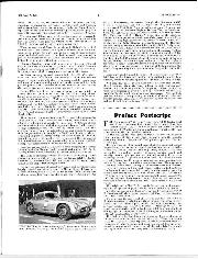 Page 19 of February 1955 issue thumbnail
