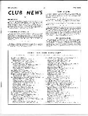 Page 23 of February 1955 issue thumbnail