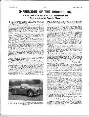 Page 30 of February 1955 issue thumbnail