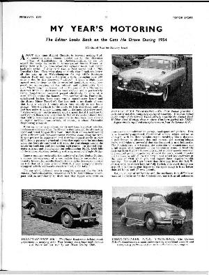 Page 17 of February 1955 archive issue thumbnail