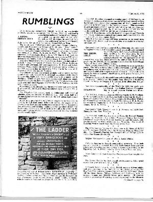 Page 24 of February 1955 archive issue thumbnail