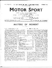 Page 11 of February 1956 issue thumbnail