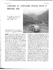 Archive issue February 1956 page 19 article thumbnail
