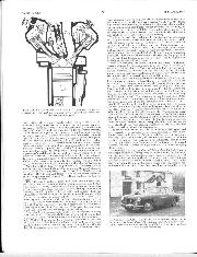 Archive issue February 1956 page 20 article thumbnail