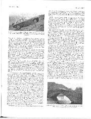 Archive issue February 1956 page 21 article thumbnail