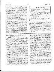 Archive issue February 1956 page 22 article thumbnail