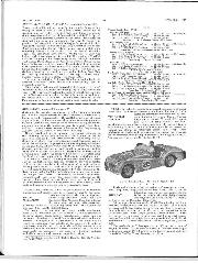 Archive issue February 1956 page 26 article thumbnail