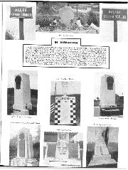 Archive issue February 1956 page 27 article thumbnail