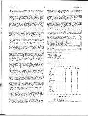 Page 33 of February 1956 issue thumbnail