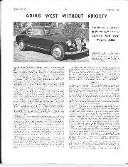 Page 34 of February 1956 issue thumbnail