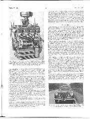 Archive issue February 1956 page 35 article thumbnail