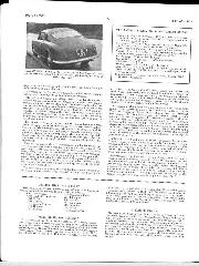 Page 36 of February 1956 issue thumbnail