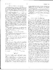 Page 40 of February 1956 issue thumbnail