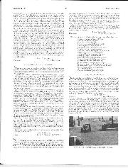 Archive issue February 1956 page 42 article thumbnail