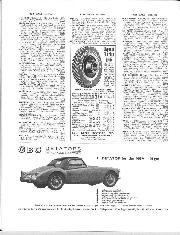 Archive issue February 1956 page 44 article thumbnail