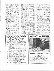 Archive issue February 1956 page 45 article thumbnail