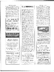 Archive issue February 1956 page 46 article thumbnail