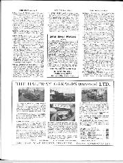 Archive issue February 1956 page 48 article thumbnail
