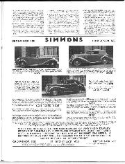 Archive issue February 1956 page 49 article thumbnail