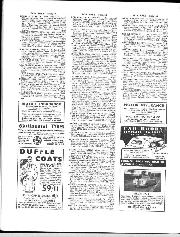 Archive issue February 1956 page 50 article thumbnail
