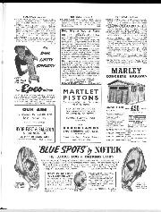 Archive issue February 1956 page 51 article thumbnail