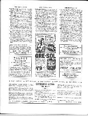 Archive issue February 1956 page 52 article thumbnail