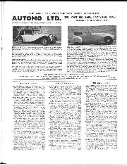 Archive issue February 1956 page 53 article thumbnail