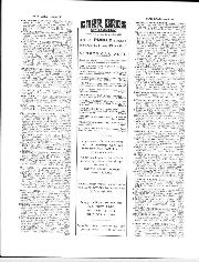 Archive issue February 1956 page 54 article thumbnail
