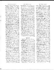 Archive issue February 1956 page 55 article thumbnail