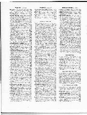 Archive issue February 1956 page 58 article thumbnail