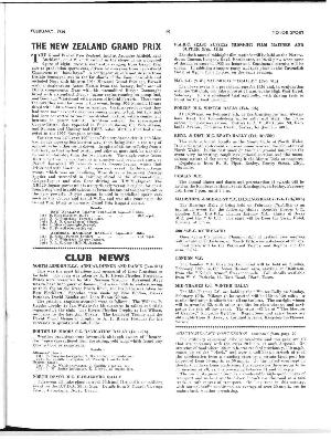 Page 15 of February 1956 archive issue thumbnail