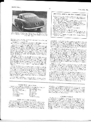 Page 36 of February 1956 archive issue thumbnail