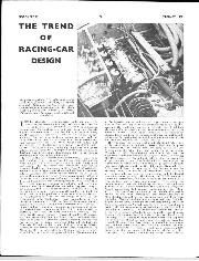Page 12 of February 1957 issue thumbnail