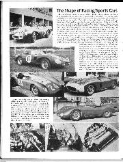 Page 26 of February 1957 issue thumbnail