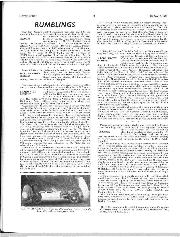 Page 28 of February 1957 issue thumbnail