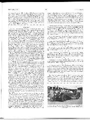 Page 33 of February 1957 issue thumbnail