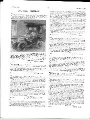 Page 34 of February 1957 issue thumbnail