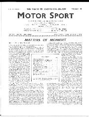 Page 9 of February 1957 issue thumbnail