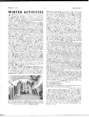 Page 15 of February 1957 archive issue thumbnail