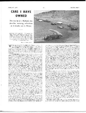 Page 19 of February 1957 archive issue thumbnail