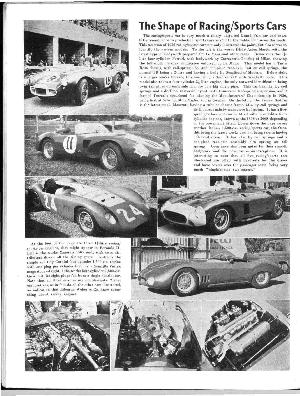 Page 26 of February 1957 archive issue thumbnail