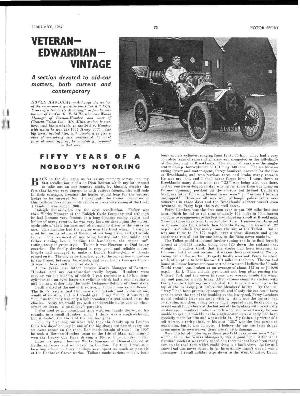 Page 29 of February 1957 archive issue thumbnail