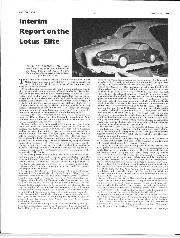 Page 12 of February 1958 issue thumbnail