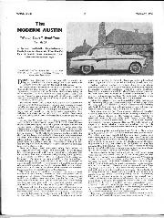 Page 14 of February 1958 issue thumbnail