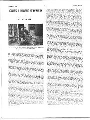 Page 17 of February 1958 issue thumbnail